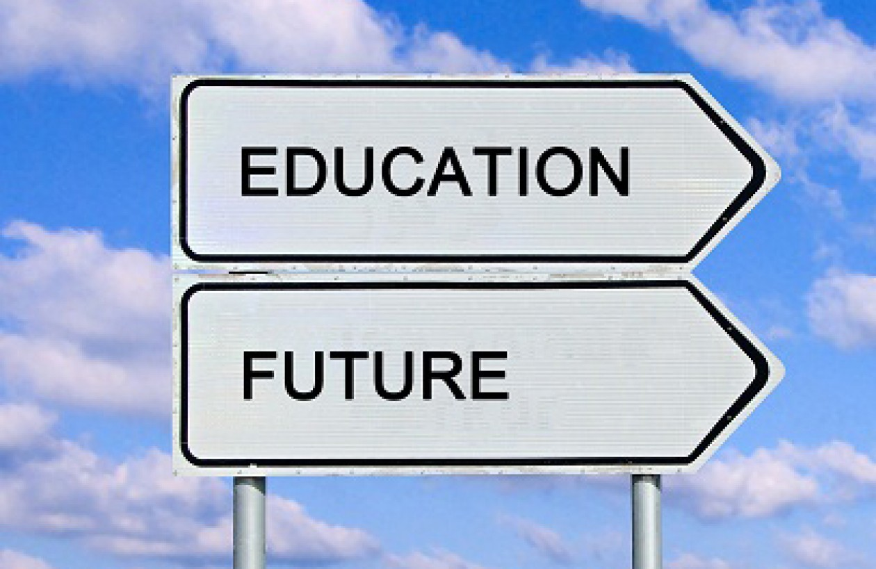 cropped-education-future.jpg